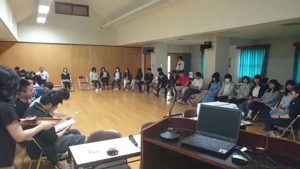 DSC_島根総合福祉専門学校訪問.JPG